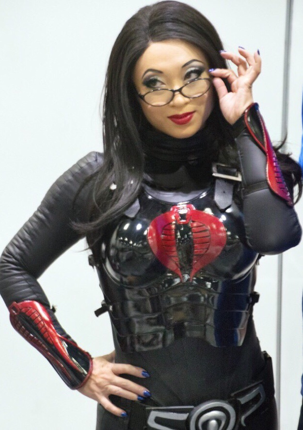 Super Hero Summit At The London Super Comic Convention