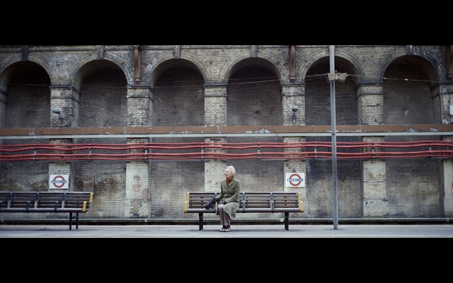 We're still moved to tears by this London short film