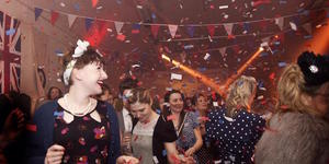 Things To Do In London This Weekend: 21-22 March 2015