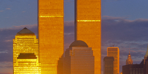 9/11 Opera To Premiere At Barbican