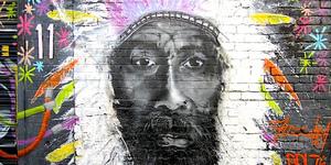 Street Art Festival Scoops Grant