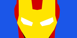 Try A Pub Quiz On Marvel's Cinematic Superheroes