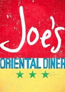joes-diner-sign