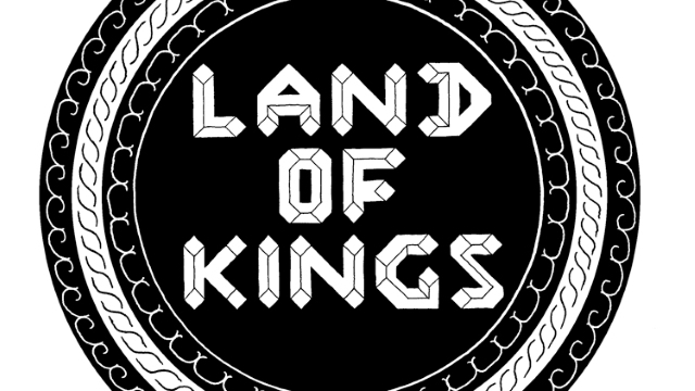 land-of-kings