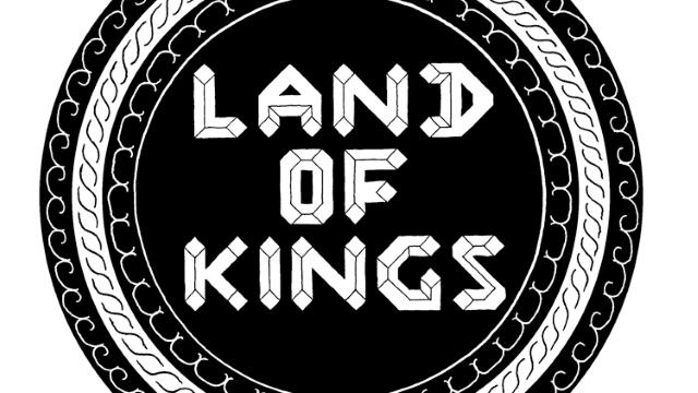 land-of-kings