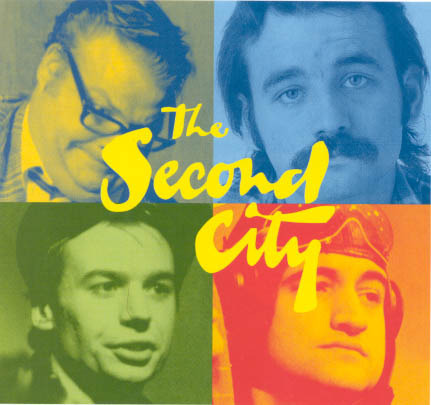 secondcity1
