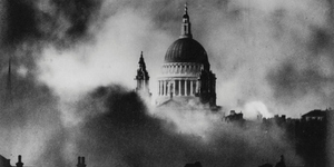 A Photographic History Of London Online