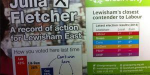 Dodgy Election Leaflets 2: Revenge Of The Graphs