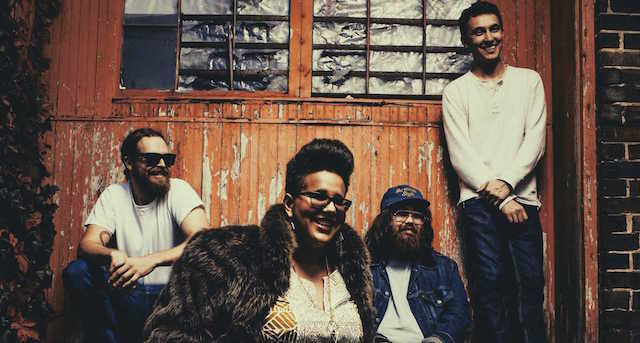 alabama-shakes-new-album-sound-color-new-single-lg