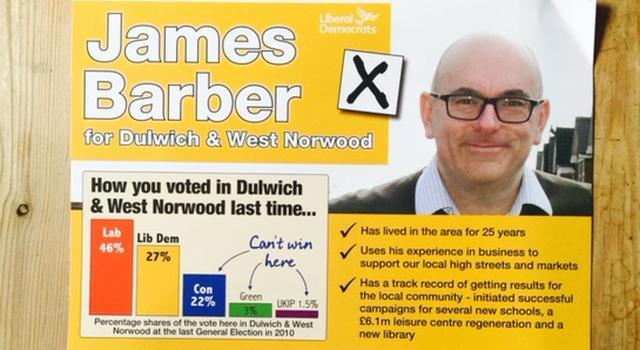 dulwichwestnorwood