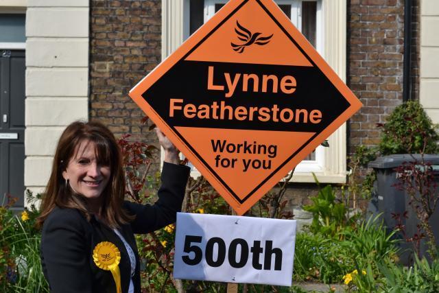 LynneFeatherstone