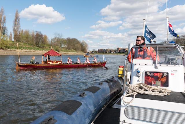 PLA_Boat_Race_2015_PM_18