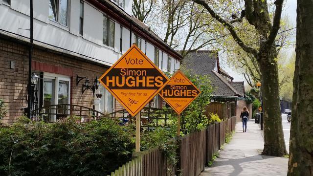 votehughes
