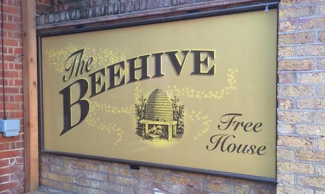 beehivesign.jpg