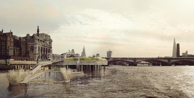 blackfriars-baths__c2_a9-studiooctopi-picture-plane.jpg