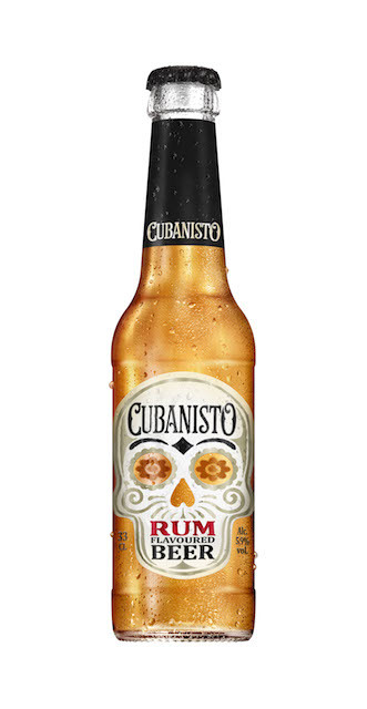 cubanisto-transparant.jpg