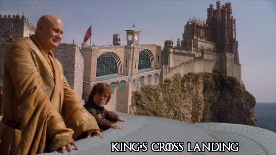 kingscrosslanding.jpg