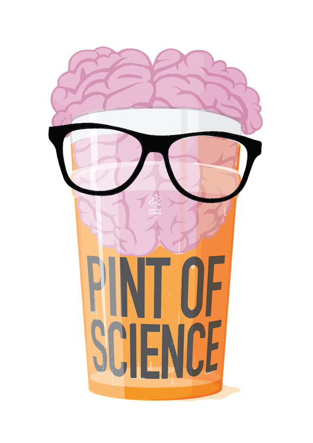 pint-of-science-logo-with-glasses.jpg