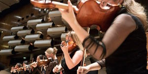 Deal Of The Day: £15 Classical Music Concert