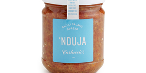Do Ya Like Nduja? Here's Where To Eat It In London