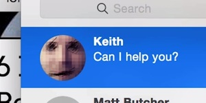 What If A Stranger Snatched Your Online Identity?