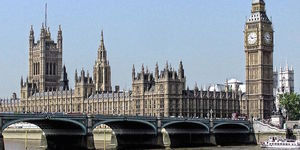 Deal Of The Day: Free Entry To Pre-Election Politics Event