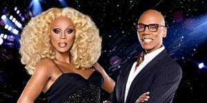 Our Fave London Drag Queens Vying To Be RuPaul's UK Ambassador