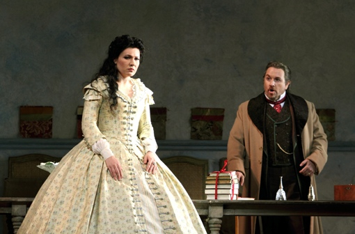 1097-10020-traviata_rebeka_vassallo_roh_ashmore