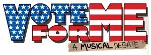 Vote-for-Me-Titlex1000-300x111