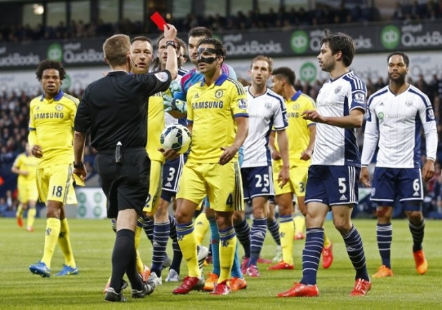 Londonist Football League Winners Announced; Public Remain Calm