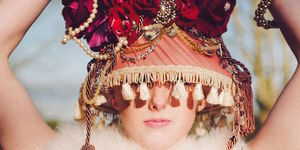 Things To Do In London This Weekend: 13-14 June 2015