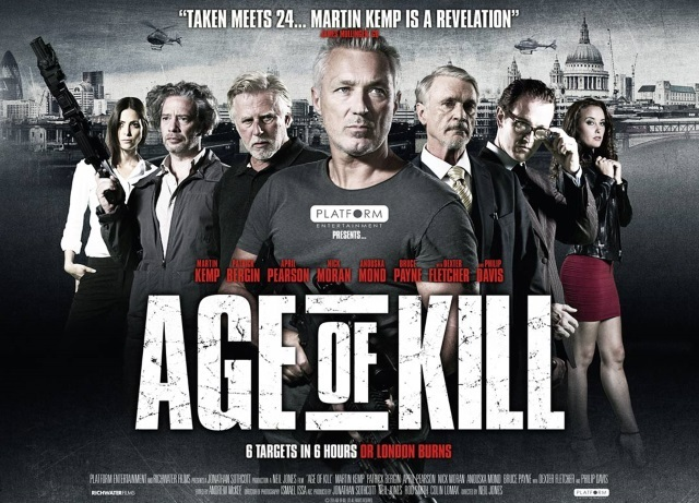 age-of-kill-poster