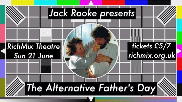 jackrooke