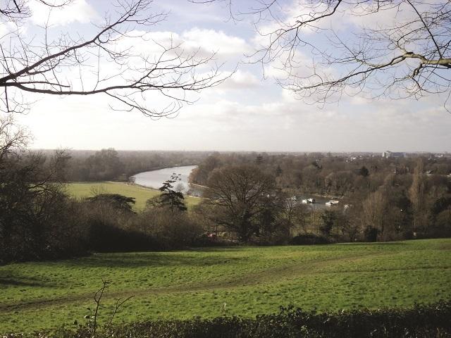 Richmond_hill1