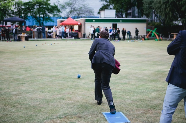 city-bowls-player.jpg