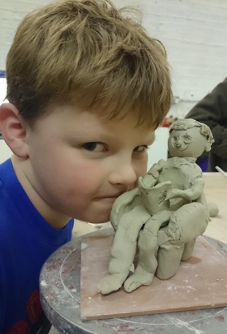 stanley-bloxidge-and-his-sculpture-dad.jpg