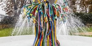 London's Most Curious Public Artworks
