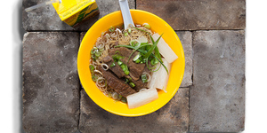 London Food And Drink News: 30 July 2015