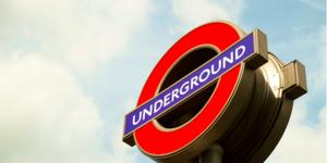 Celebrate London's Transport Design Icons