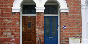 The Hidden Truths Behind Shared Ownership