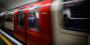 London News Roundup: Tube Strike Talks Going Badly