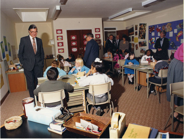 bexley_73_8_opening_of_belvedere_junior_school-_12-10-87-_rt_hon_kenneth_baker_m-p-_sec_of_state_for_education___science.jpg