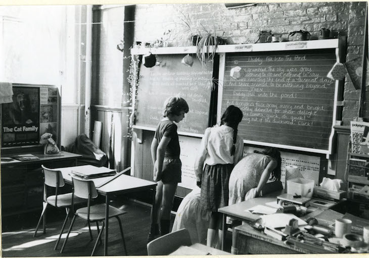 bexley_79_4_west_street_junior_school__1985-_middle_floor__class_9-_miss_glenda_gee.jpg