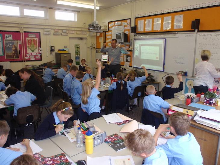 bexley_olor_school_yr_5_classroom_session_tpyf_2009.jpg