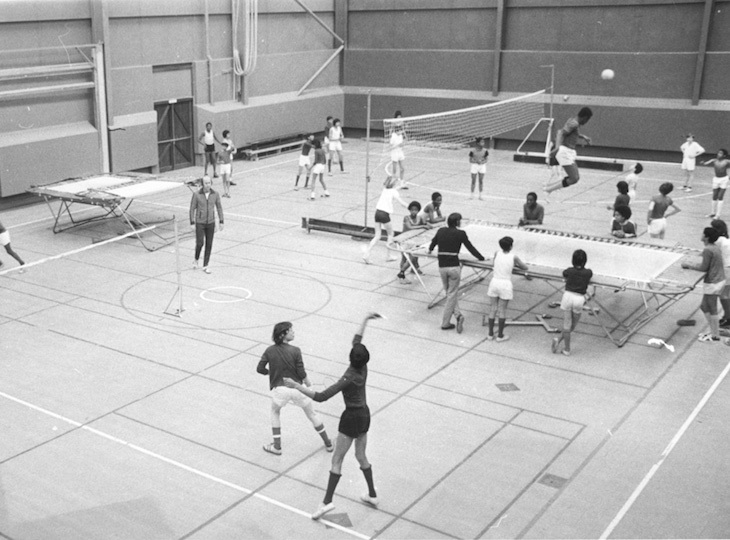 brent_-_south_kilburn_school_gym_1970s_-_3126_web.jpg