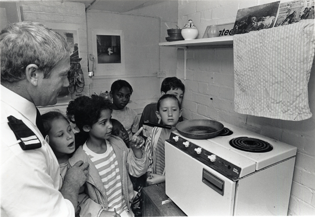 islington_islington_teachers_centre_-safety_demo-_1991.jpg