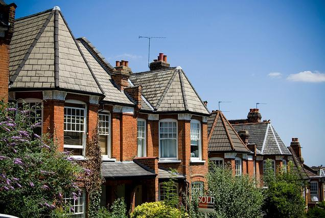 Inheritance Tax Rise, Benefit Cuts Will Only Make Housing Inequality Worse