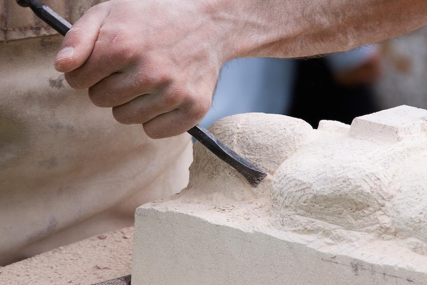 Reader Offer: £20 Off Art & Design Summer Courses At City Lit