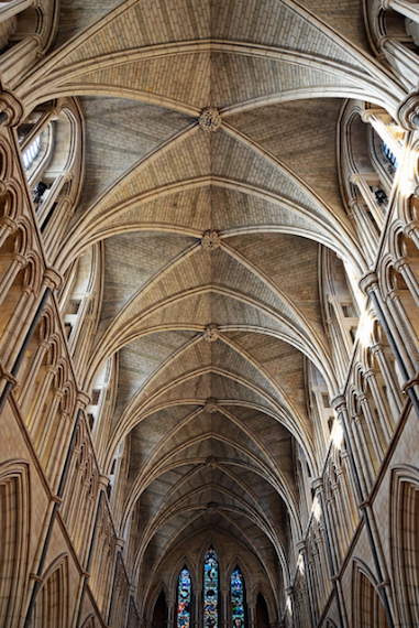 southwark_cathedral.png