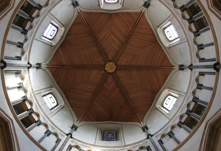 temple_church__nave_ceiling.png